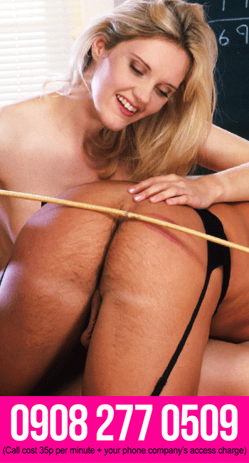 img_phone-sex-chat-cheap_ass-spanking-phone-sex-chat